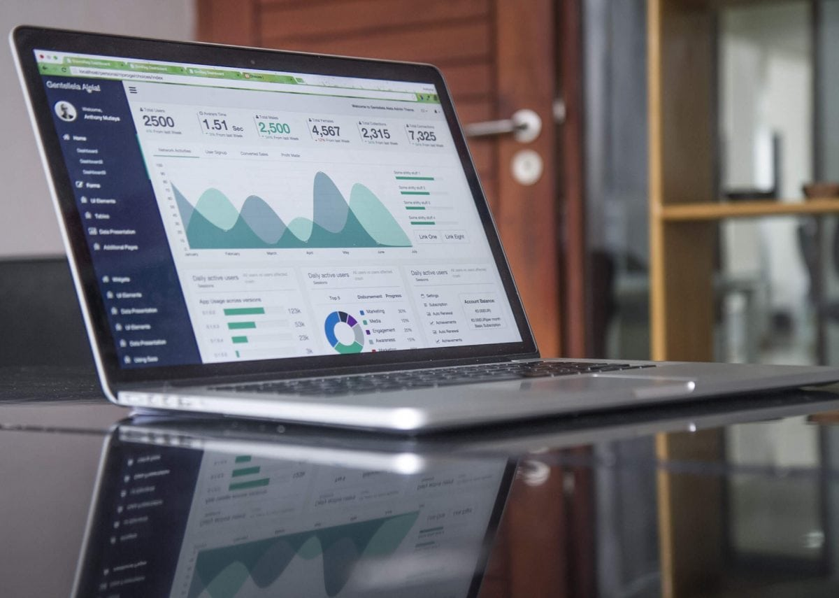 What Does User Behavior Data Mean For SEO?